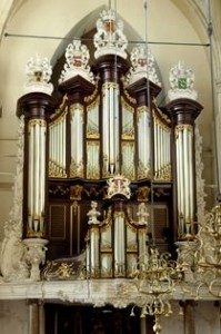 orgel-199x300
