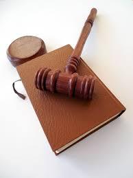 advocaten Vlaardingen