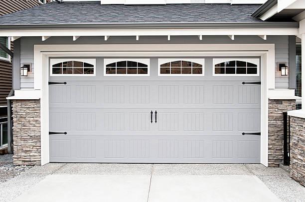 garagebox alkmaar