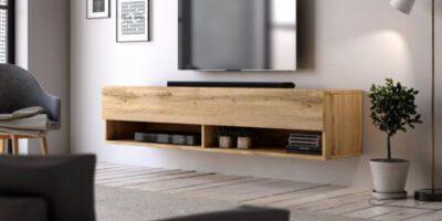 tv meubel van Perfecthomeshop